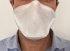 Máscara Bico Pato com elástico